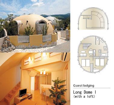 Домокомплект сделан из пенополистирола (пенопласта) и является действительно быстровозводимым - дом может быть...